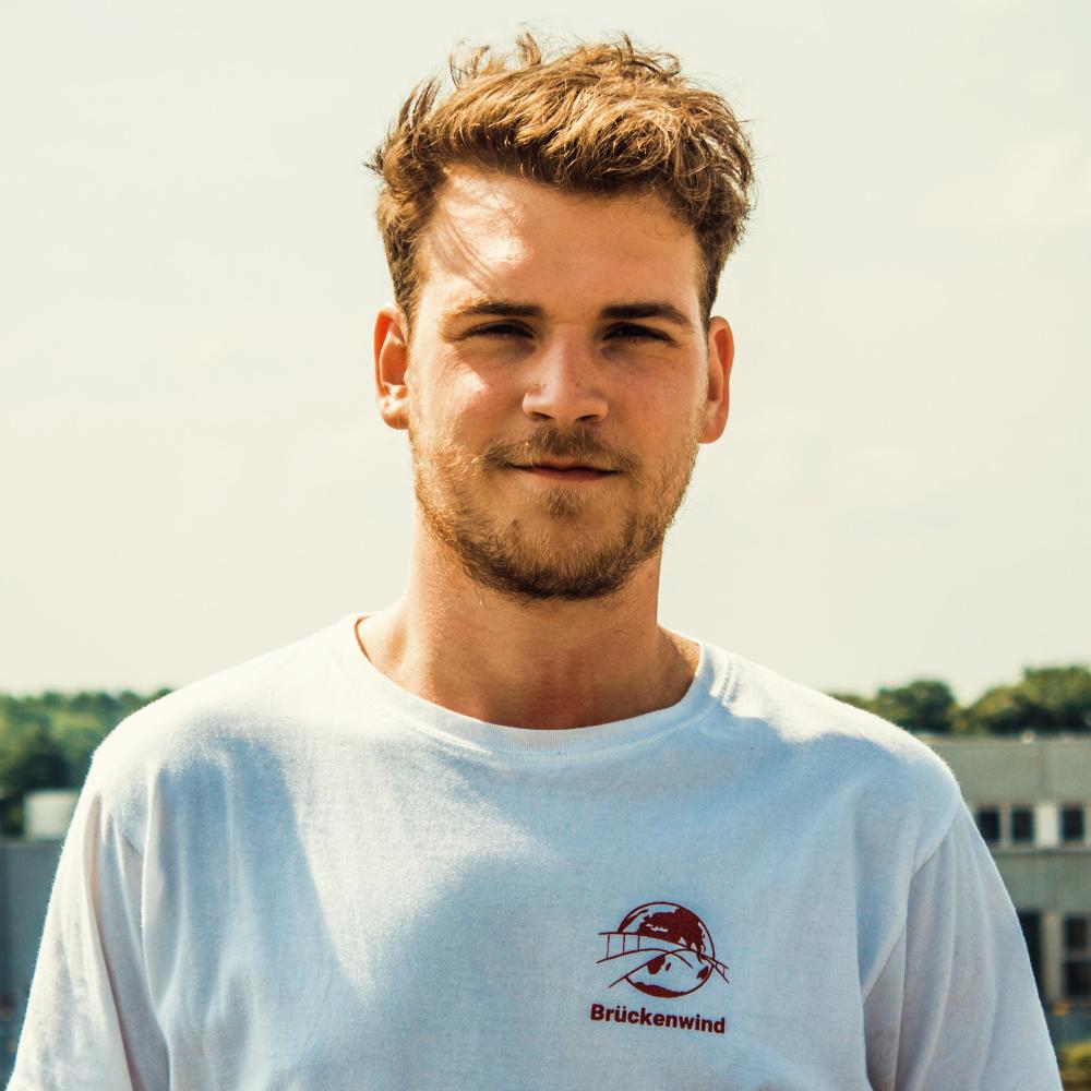 Profilbild_JohannesH_01