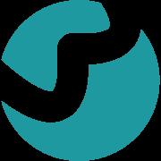 Logo_Mittig_Apple_01